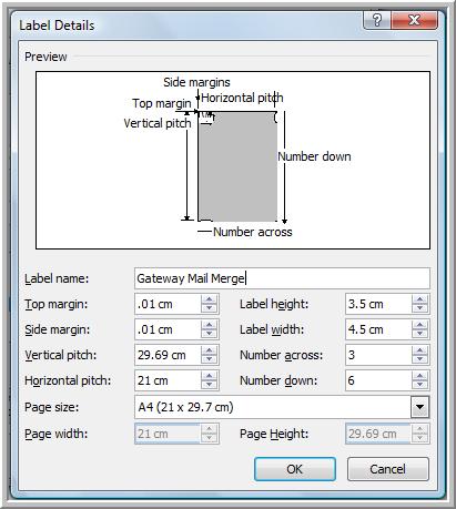 Image 11 Tip Labels
