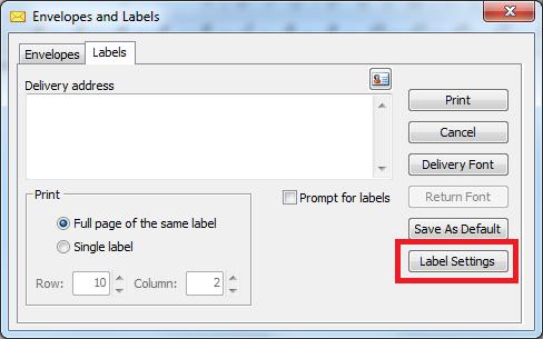 Image 3 Tip Labels
